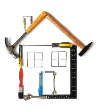 工務店で家を建てる子育て夫婦のための「家づくり間取り相談事務所」